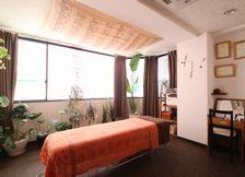 1502_room2r